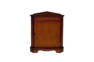 A410 Corner cabinet W71CM X H81CM X D43C