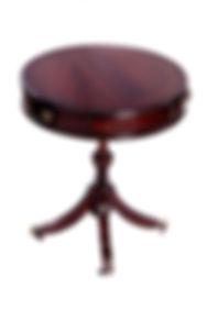 A1001 DRUM TABLE DIA50CM H57CM.jpg