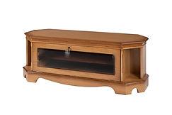 A617 Large TV Cabinet.jpg