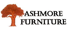 Reproduction Furniture, Classic Furniture