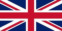 uk flag.webp