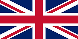 uk flag.webp