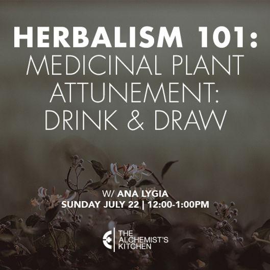 Herbalism101_DrinkandDraw (2).jpg
