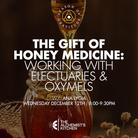 HoneyMedicine_Dec12-2.jpg