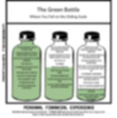 GreenBottleSlidingScale_edited.jpg
