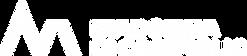 Logo_2021_Madonna di Campiglio_bianco.pn