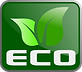 ecology-150089_960_720.png