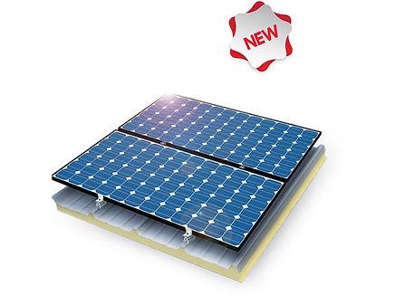 termopanel za solarni paneli.jpg