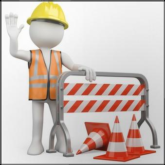 SeekPng.com_construction-worker-png_6984