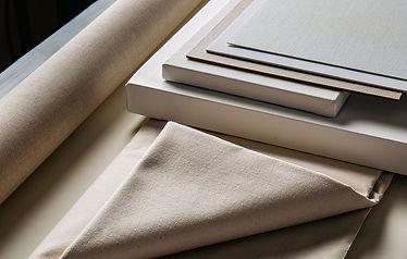 canvas-fabrics-header.jpg