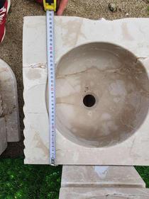 Мраморни чешми 1060лв
