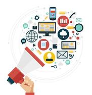 digital-marketing-tool.png