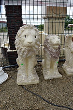 Лъв голям -120лв , малък - 90лв.jpg