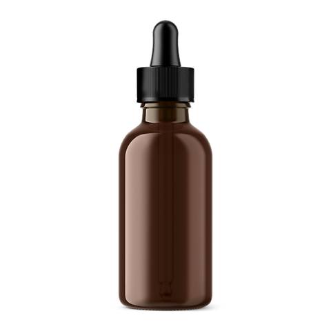 Tinctures_1024x1024.png