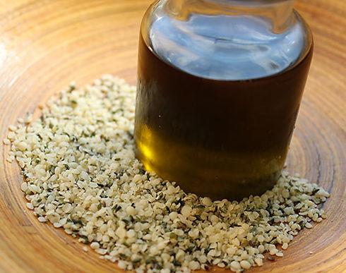 hemp-seed-oil-hemp-seeds.jpg