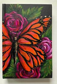 butterfly and roses journal.jpeg
