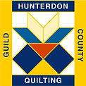 HCQG Logo in jpeg.jpg