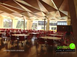Colegio los Nogales Bogota 04 gestion-e.jpg