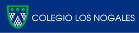 gestion-e lighhting designers actores,diseño de iluminación