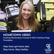 Hometown-Hero-006a (1).jpg