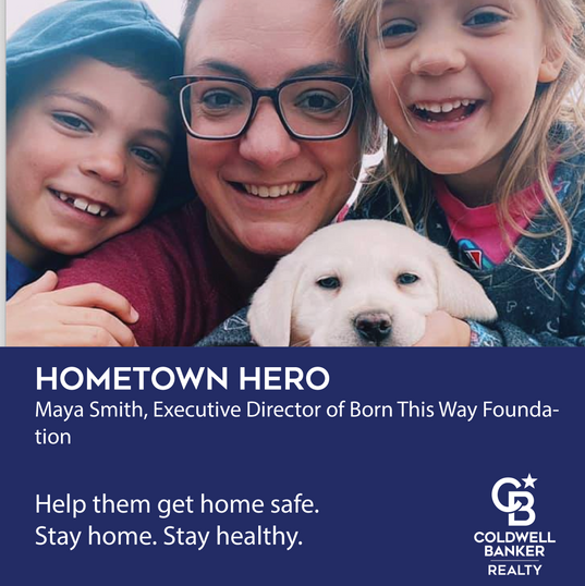 CustomSocialAd_Covid_HometownHero_2020-5