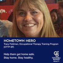 Hometown-Hero-005a.jpg