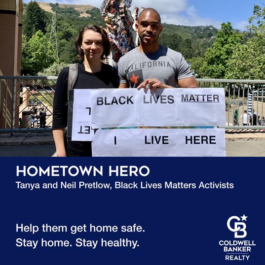 Hometown-Hero-009a.jpg