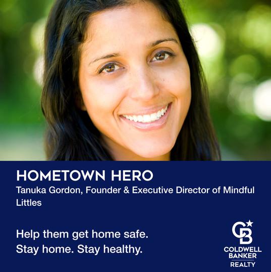 Hometown-Hero-003a.jpg