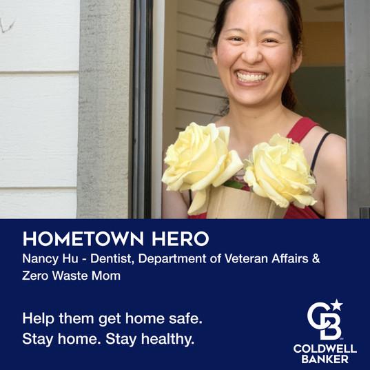 Hometown-Hero-Template-003a.jpg