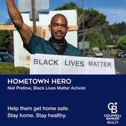 Hometown-Hero-007a.jpg