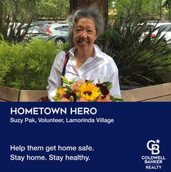 Hometown-Hero-008a.jpg