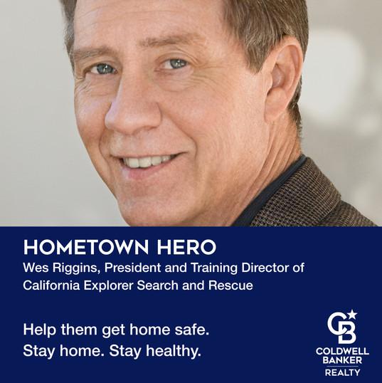 Hometown-Hero-004b.jpg