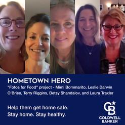 Hometown-Hero-Template-002b.jpg