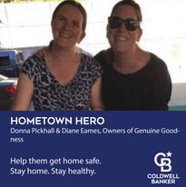 CustomSocialAd_Covid_HometownHero_2020-4
