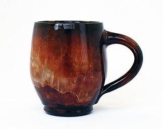 マグカップ_ハイル2-1.jpg