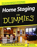 CR - Home Staging for Dummies.PNG