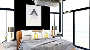 Bedroom - Beach View.jpg