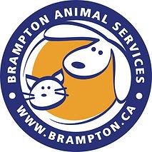 Animal Shelter Brampton AS-Logo-Stickers