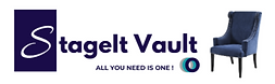 StageIt Vault plus Chair.PNG