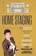 Home Staging Secrets.PNG