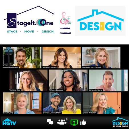 StageIt & Design @ Door.png
