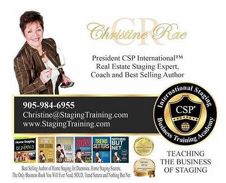 Christine Rae.PNG