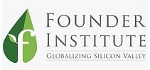 Founder Institute Logo.PNG