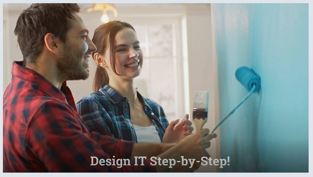 Design it Step by Step.PNG