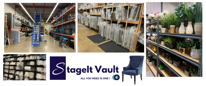 StageIt Vault plus Chair.2PNG.PNG