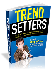 trendsetters-book-medium.png