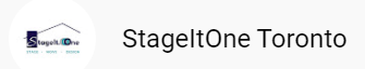 Title of StageItOne Toronto Youtube.PNG