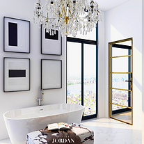 Ensuite - with Logo.png