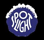 spotlight sign4.png