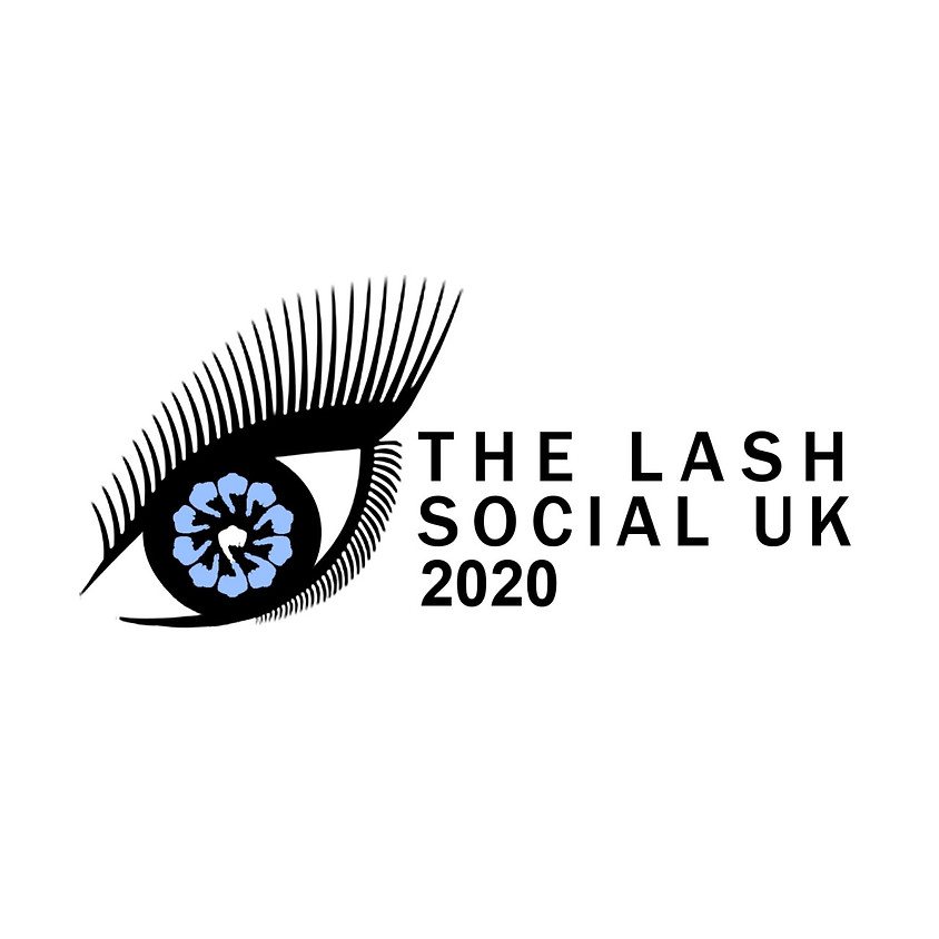 LSUK 2020 ONLINE WORLDWIDE COMPETITION